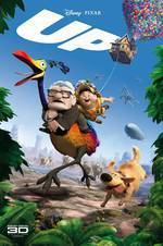 up movie cover