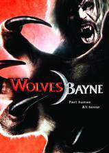 wolvesbayne movie cover