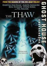 the_thaw_70 movie cover