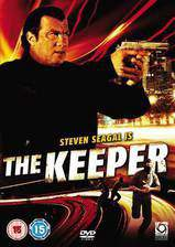 the_keeper movie cover