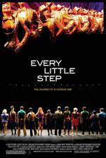 every_little_step movie cover