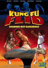 kung_fu_flid movie cover