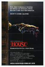 house movie cover