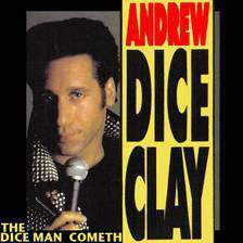 andrew_dice_clay_live_the_diceman_cometh movie cover