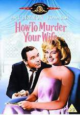 how_to_murder_your_wife movie cover
