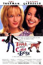 the_truth_about_cats_dogs movie cover