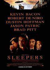 sleepers_1996 movie cover