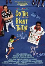 do_the_right_thing movie cover