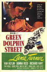green_dolphin_street movie cover