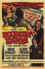 hoodlum_empire movie cover