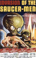 invasion_of_the_saucer_men movie cover
