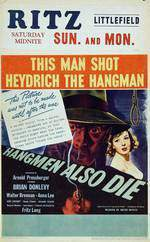 hangmen_also_die movie cover
