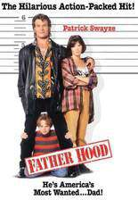 father_hood movie cover