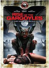 rise_of_the_gargoyles movie cover