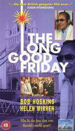 the_long_good_friday movie cover