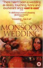 monsoon_wedding movie cover