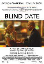 blind_date_70 movie cover