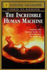 incredible_human_machine movie cover