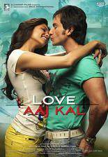love_aaj_kal movie cover