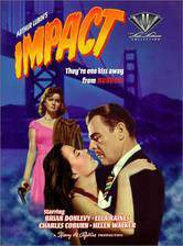 impact_70 movie cover