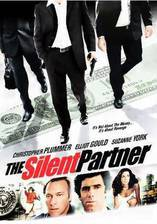 the_silent_partner movie cover