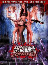 zombies_zombies_zombies movie cover