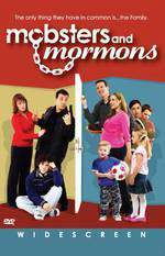 mobsters_and_mormons movie cover