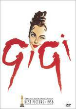 gigi movie cover