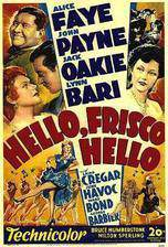 hello_frisco_hello movie cover