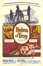 helen_of_troy movie cover