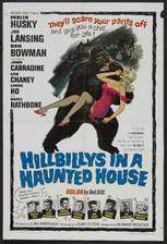 hillbillys_in_a_haunted_house movie cover