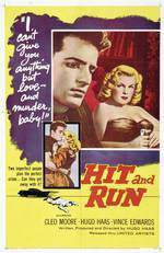 hit_and_run_70 movie cover