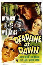 deadline_at_dawn movie cover