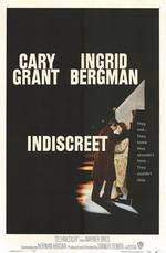 indiscreet movie cover