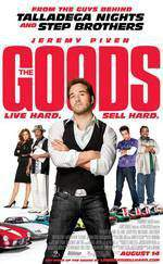 the_goods_live_hard_sell_hard movie cover