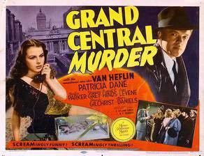 grand_central_murder movie cover