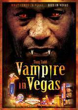 vampire_in_vegas movie cover