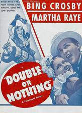 double_or_nothing_70 movie cover