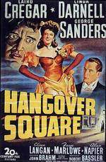 hangover_square movie cover