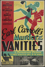 murder_at_the_vanities movie cover