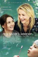 my_sister_s_keeper movie cover