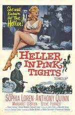 heller_in_pink_tights movie cover