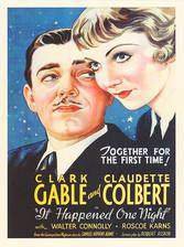 it_happened_one_night_1934 movie cover