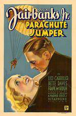parachute_jumper movie cover
