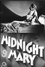 midnight_mary movie cover