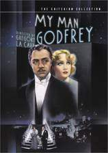 my_man_godfrey movie cover