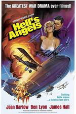 hell_s_angels movie cover