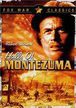 halls_of_montezuma movie cover
