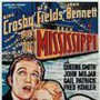Mississippi movie photo