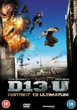 district_13_ultimatum movie cover